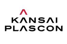 plascon-logo