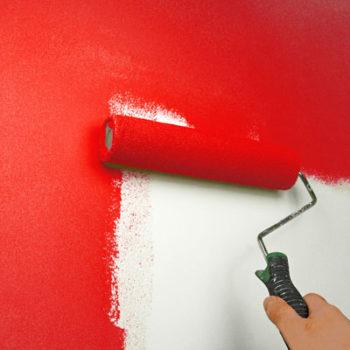 expert-paint-contractors